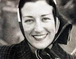Poetesse Italiane del Novecento: Maria Luisa Spaziani | Grado Zero
