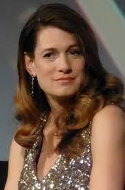 Gillian Flynn - Wikipedia